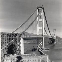MUSEUM OF THE CITY OF SAN FRANCISCO — Музей Города Сан-Франциско