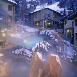 Tamarack by Destination Resorts Snowmass