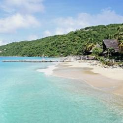 Tamarind Beach Hotel & Yacht Club