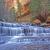 Чудеса природы и Национальные парки западной части США
