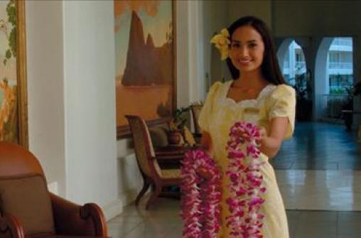 Свадебные программы в отеле The Fairmont Kea Lani, Maui, Deluxe