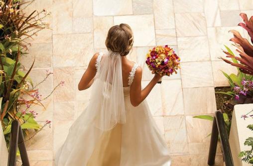 Свадебные программы в отеле Four Seasons Resort Maui at Wailea, Superior Deluxe