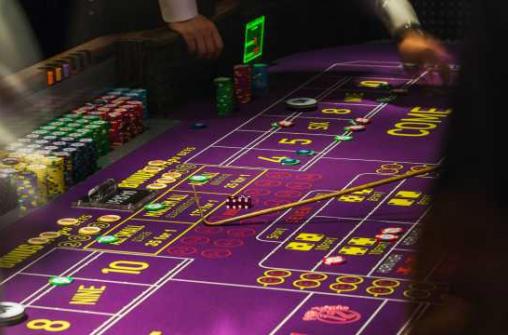 казино лос анджелес