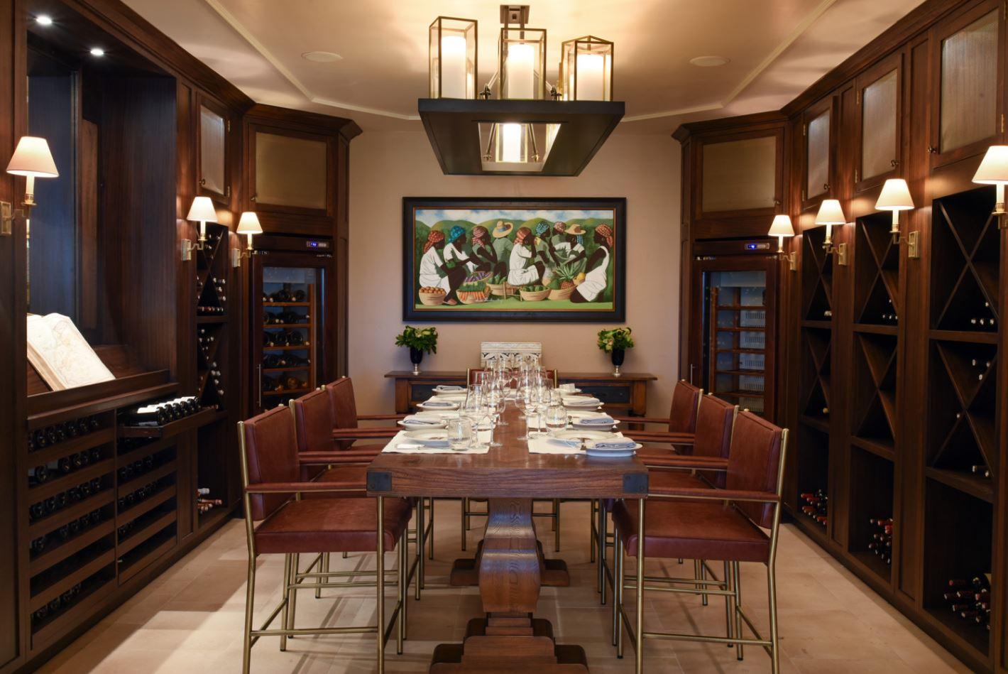 Commonwealth Restaurant  Cambridge MA  OpenTable